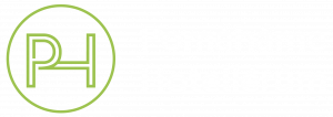 Pomáháme hoteliérům | Hotelový marketing, revenue management a optimalizace tržeb