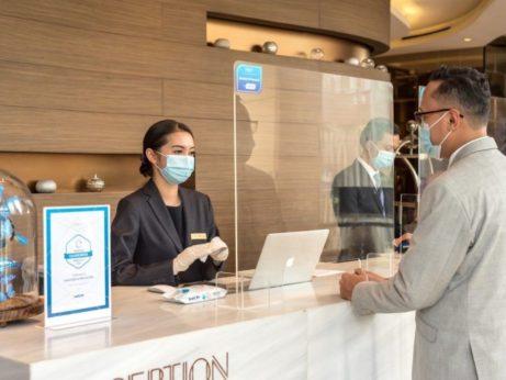 koronavirus a dopady na hoteliéry